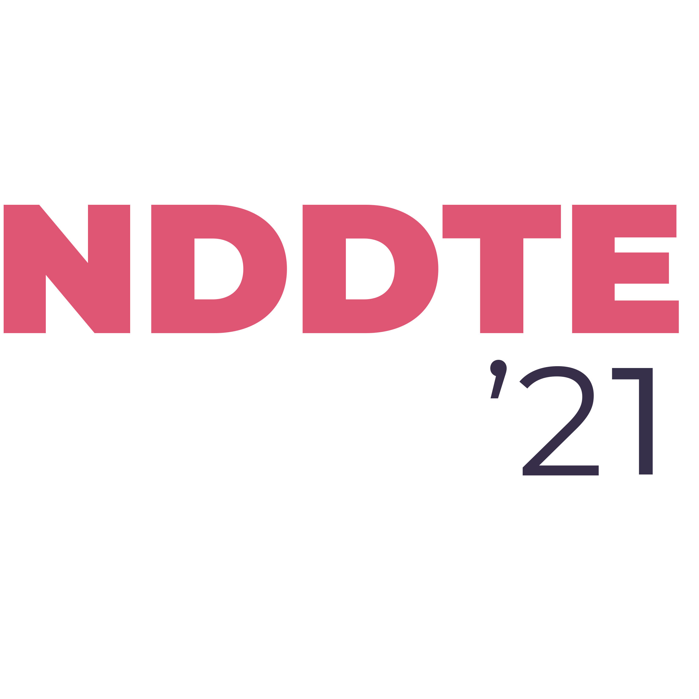 7th International Conference on Nanomedicine, Drug Delivery, and Tissue Engineering (NDDTE'21)