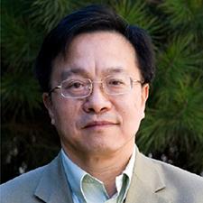Dr. Gang Bao